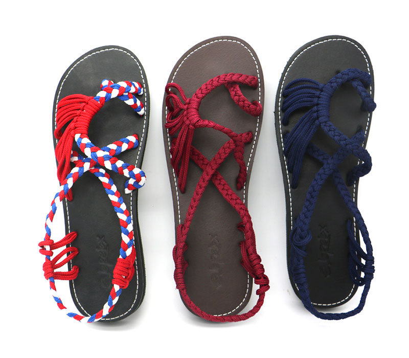 Rowoo best sandals for women factory price-1