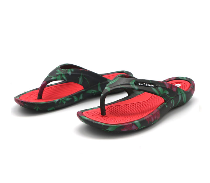 Rowoo wholesale flip flops supplier-2