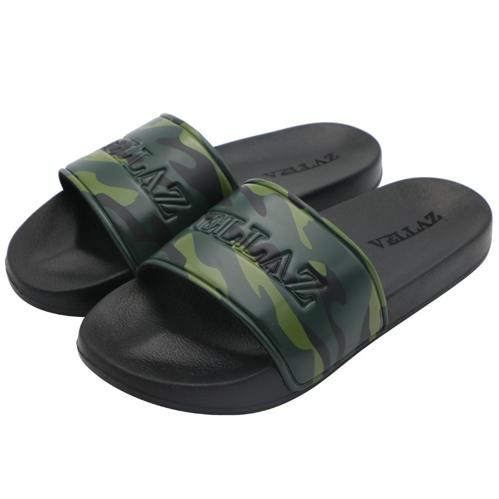 Rowoo High-quality wholesale slide sandals