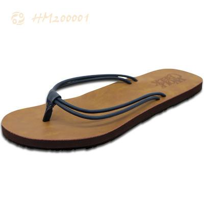 Women Dress Flip Flops Comfortable Wholesale Retro Sandals
