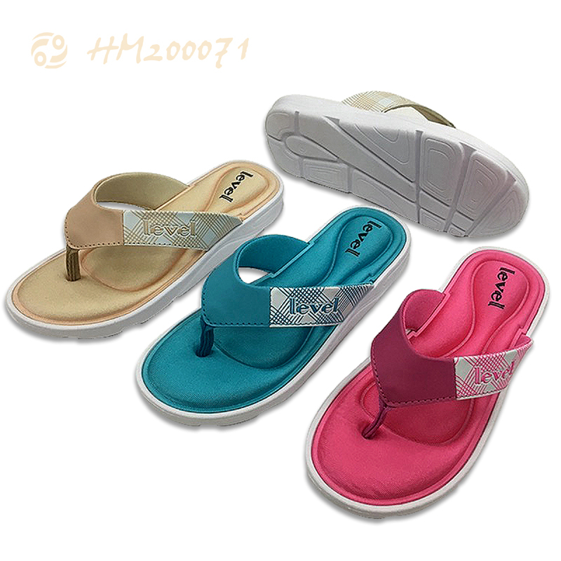 Child Shoes Sandals Flip Flops Kids Wholesale Price