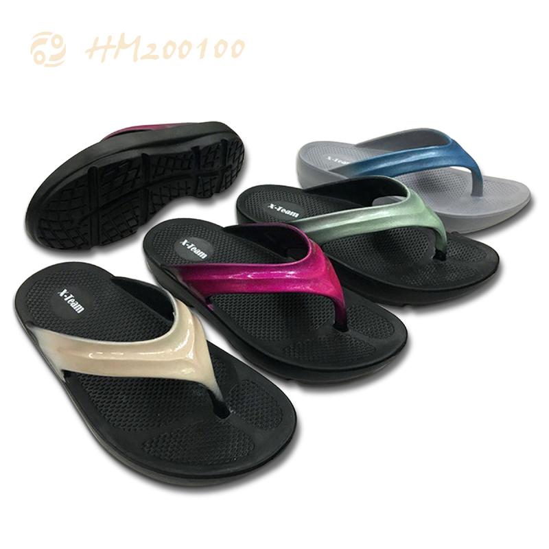 Custom Child Flip Flops For Kids Beach Sandals Wholesale Price