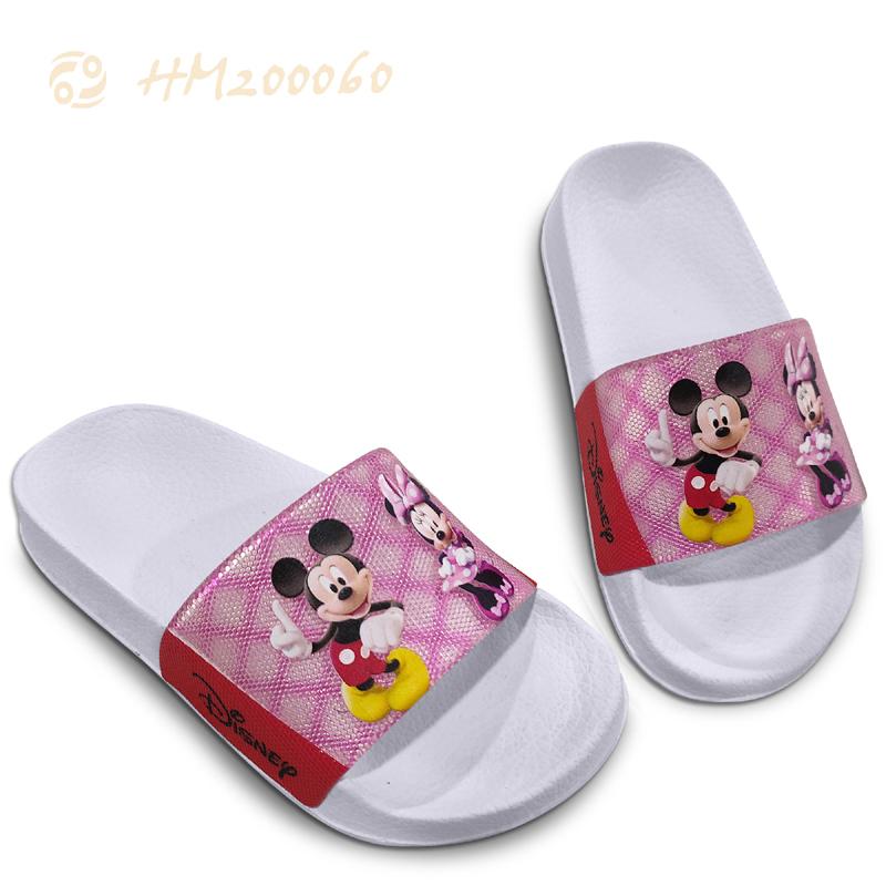 Custom Children Shoes Slide Sandals For Kids Wholesale