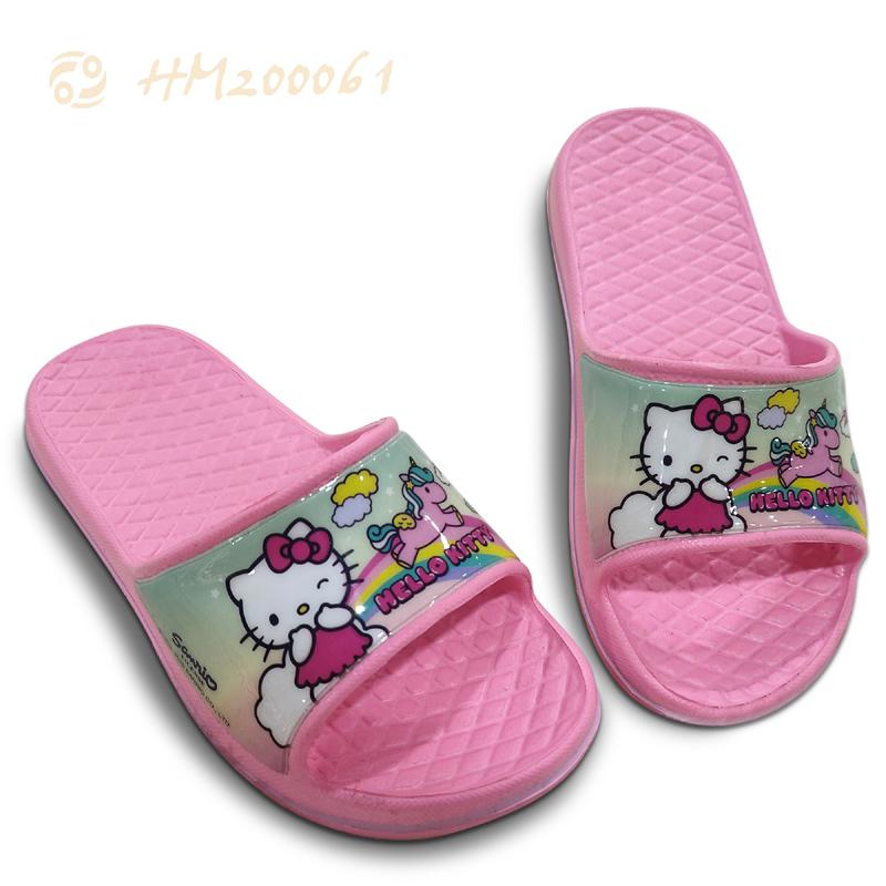 Wholesale Children Slippers For Kids Slides Good Price
