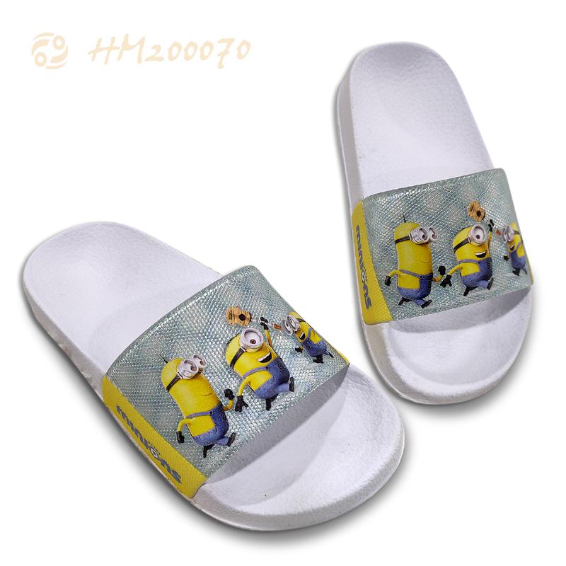 Wholesale Children Slide Shoes Sandals For Kids