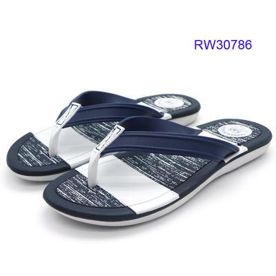 Best Men Beach Flip Flop Sandals Wholesale Price