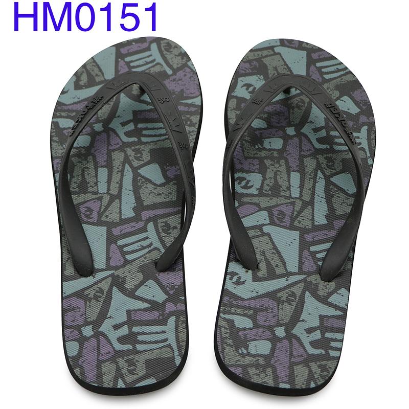 Rowoo mens designer flip flops best price-1