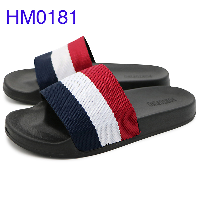 Rowoo sliders mens hot sale
