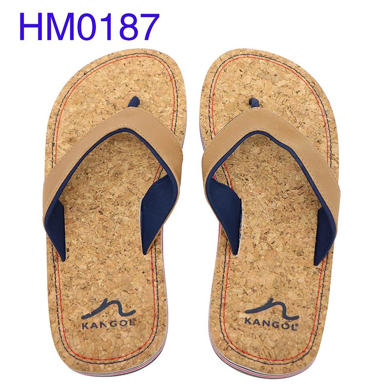 Best mens cheap flip flops hot sale-1
