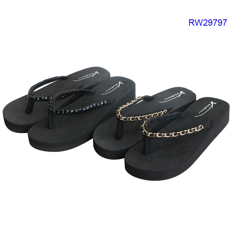 Rowoo professional hotel slipper supplier factory price