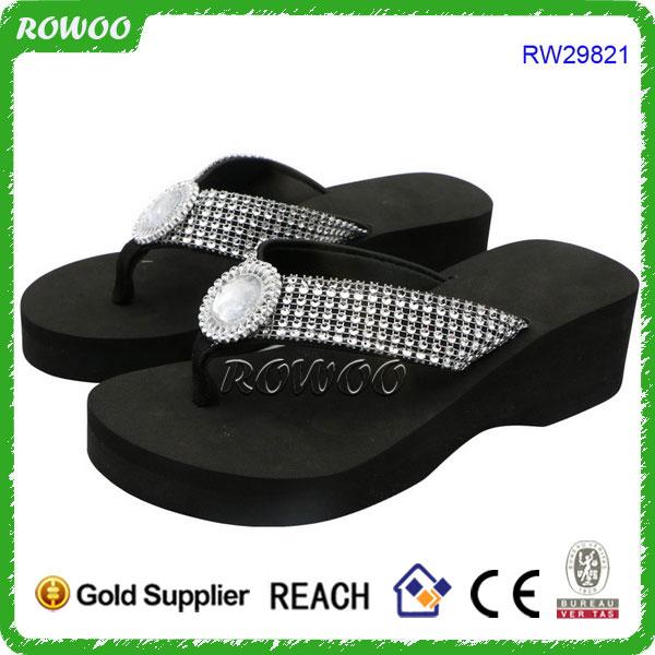 Rowoo Array image42