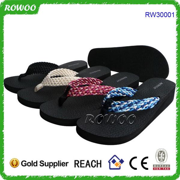 Rowoo Array image14