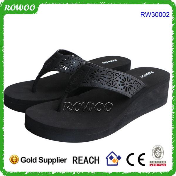 Rowoo Array image37