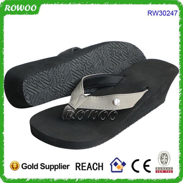 Rowoo Array image86