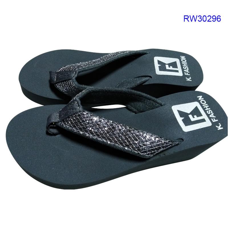 Best Platform Sandals Heels For Ladies Wholesale Price