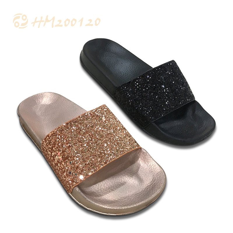 Best-sell Slide Sandals For Children Slippers Factory Price