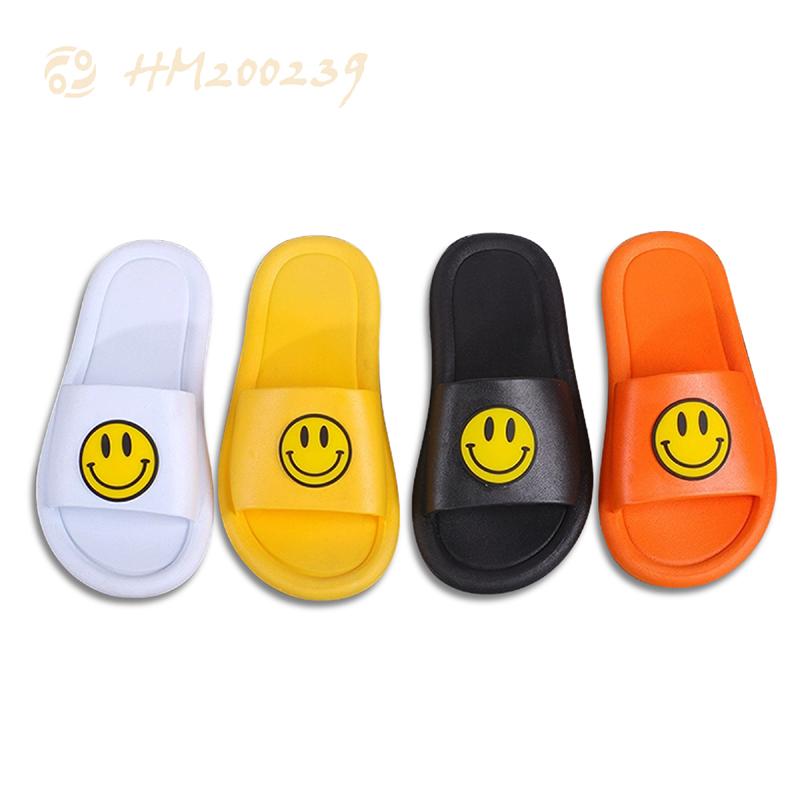 Children Slides Slippers Kids Sandals Wholesale