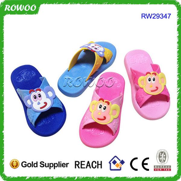 Rowoo Array image31