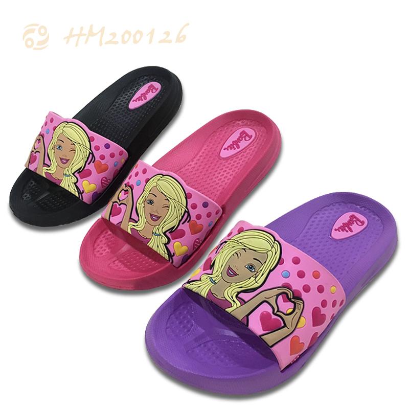 Wholesale Kids Slide Sandal Children Slippers Best Sale