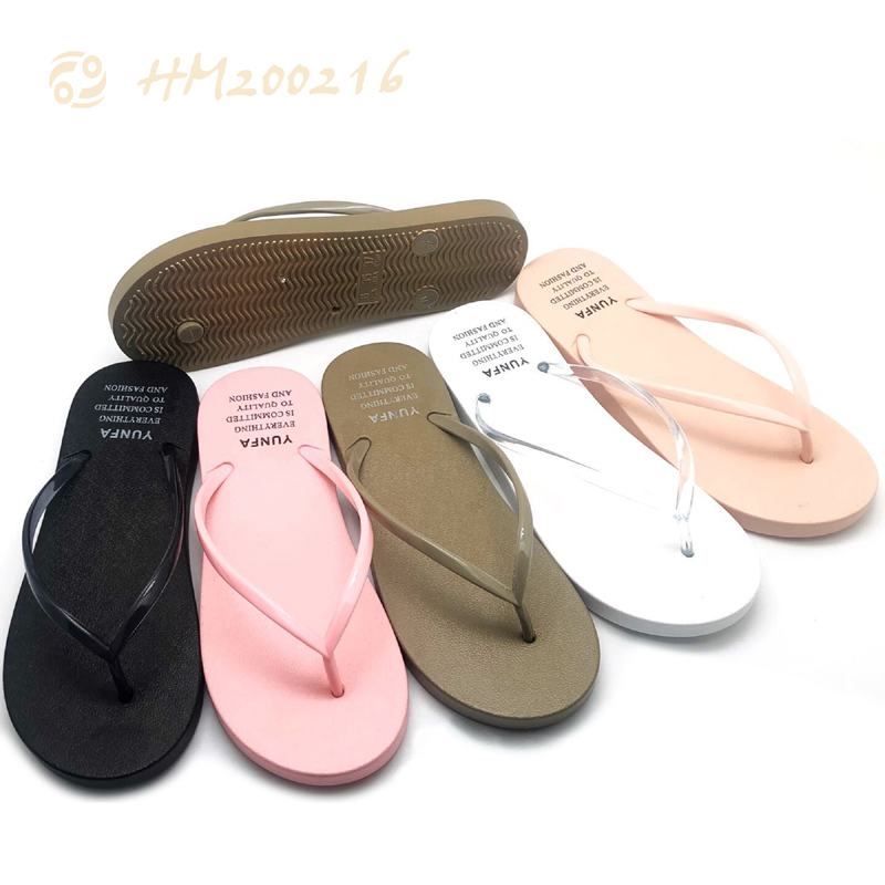 Best-quality Beach Flip Flops for Women At Wholesale Price