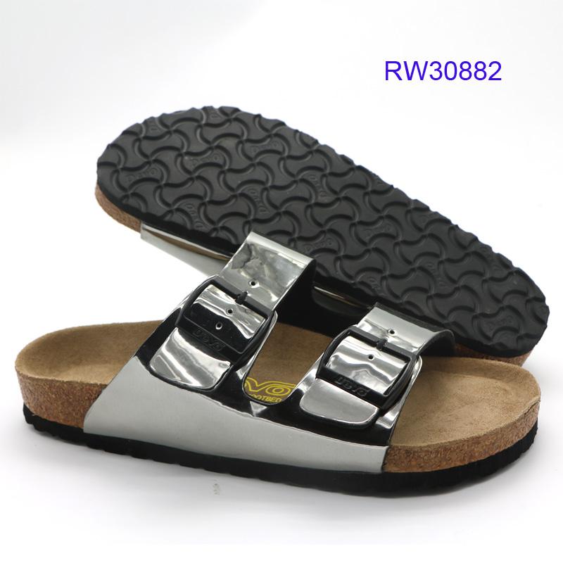 Rowoo Array image80
