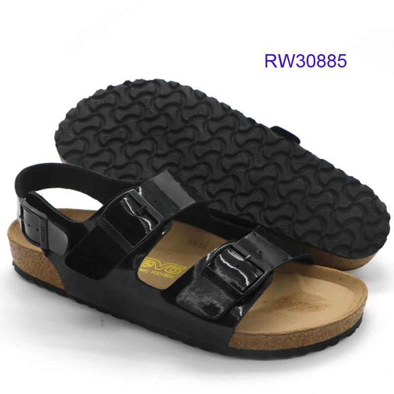 Rowoo Array image75
