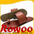Rowoo Top outdoor sandals supplier