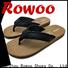 china flip flop sandals mens manufacturer