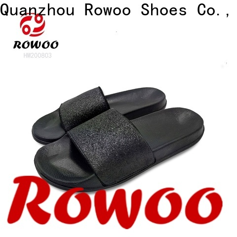 popular cute slides for women best price