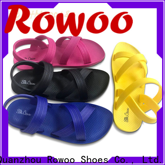 Latest best shoes for baby walking manufacturer