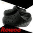 Rowoo best breathable slippers manufacturer