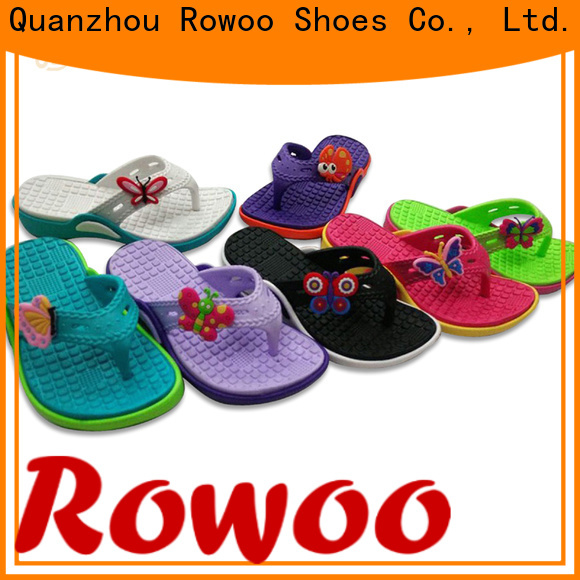Rowoo boys walking sandals best price