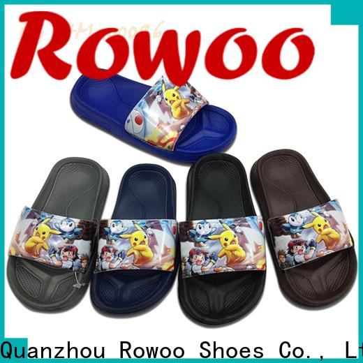 popular slippers for girls kids best price