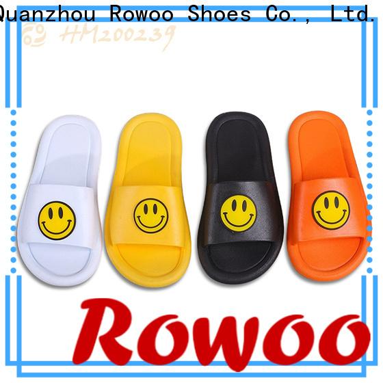 popular kids animal slippers best price