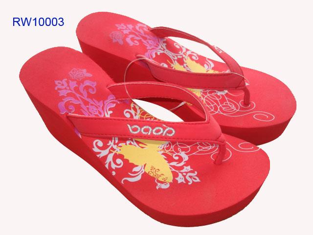 Rowoo Array image145