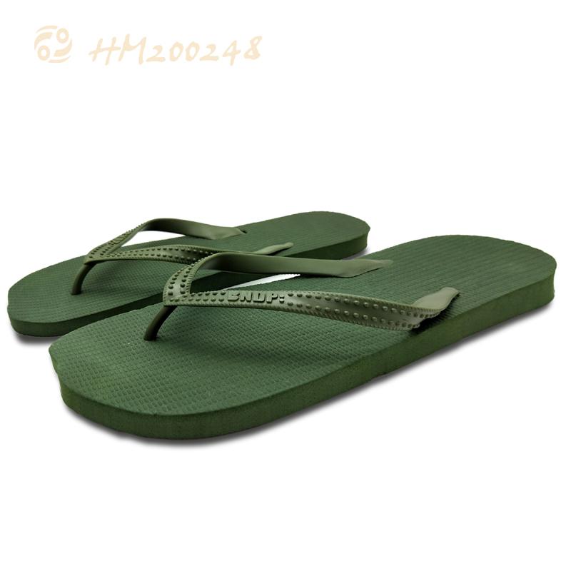 Men Flip Flops, Wholesale Customized Slipper Flop Flops