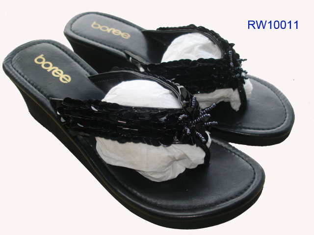 Rowoo Array image182