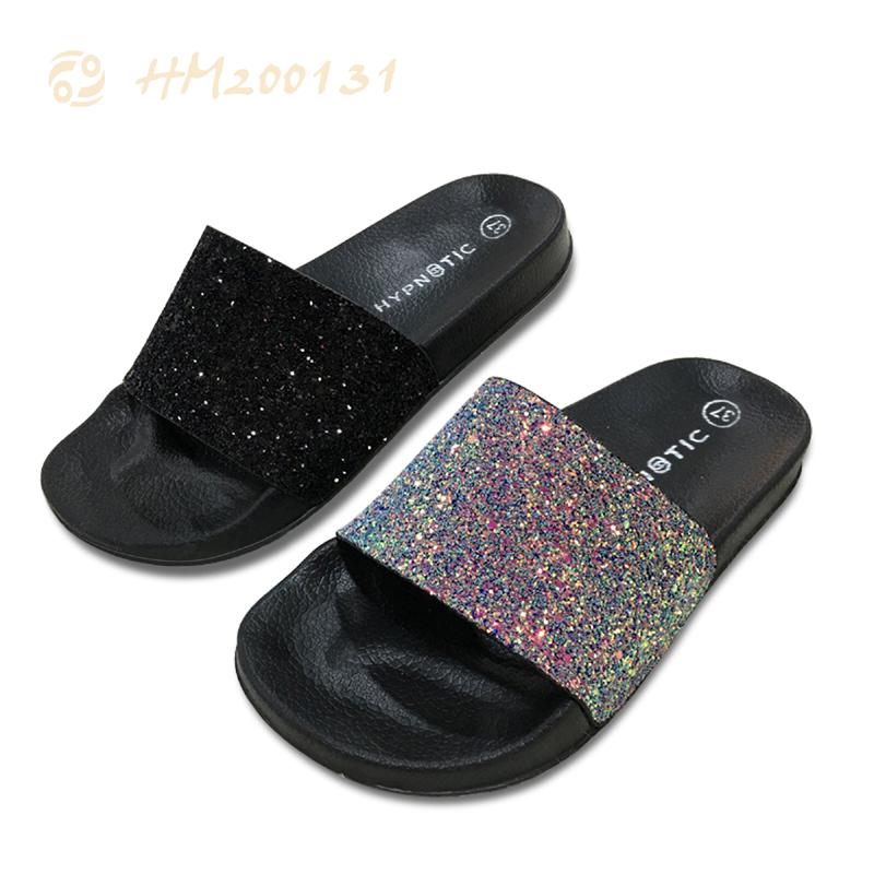 High-quality Slides For Children Kids Sandals Wholesale