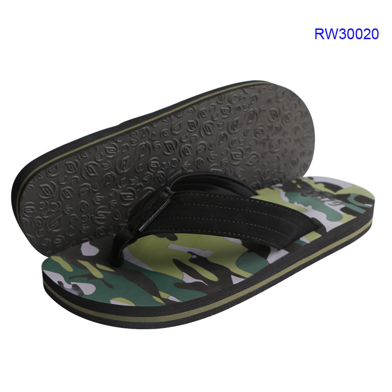 Rowoo Array image87