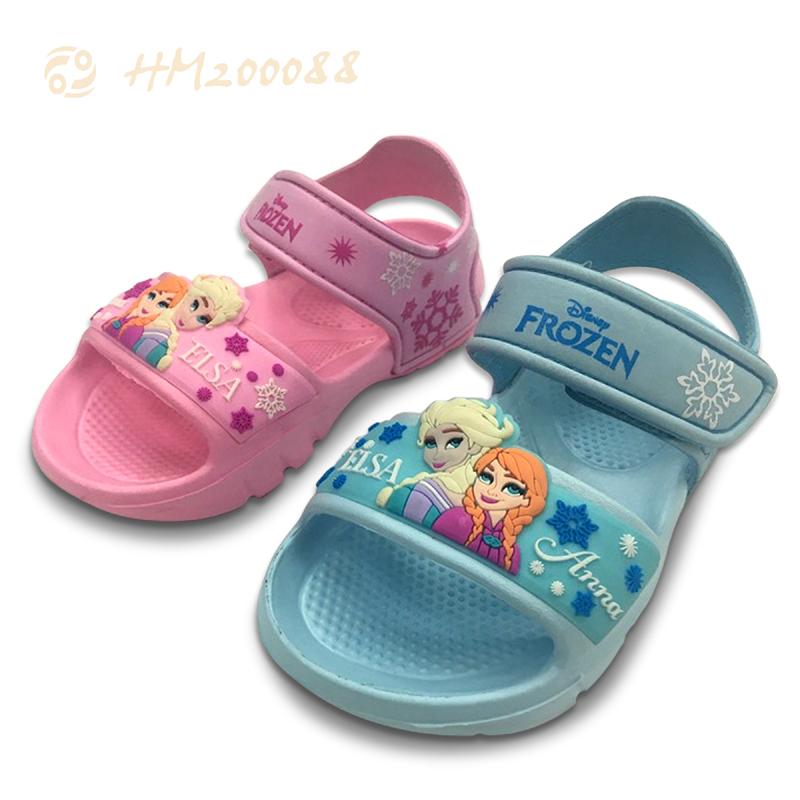 Wholesale Children Sandal Summer Shoes For Kids 2021