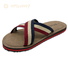Rowoo waterproof slippers mens best price