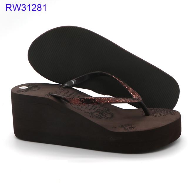 High Heel Sandals Women Summer Shoes Ladies Sandals 2021