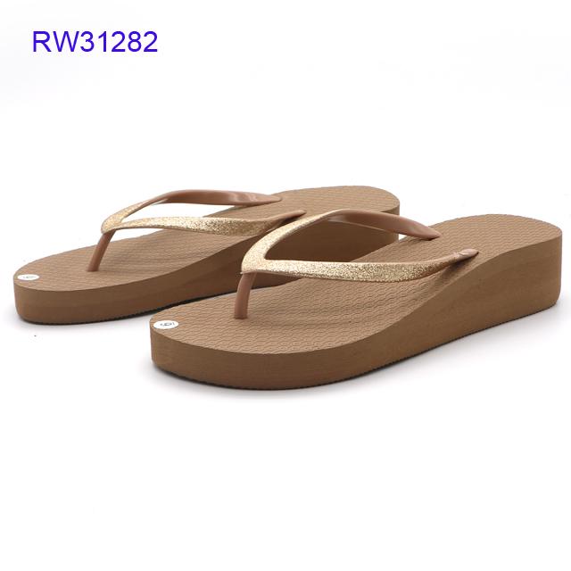 Rowoo Array image58
