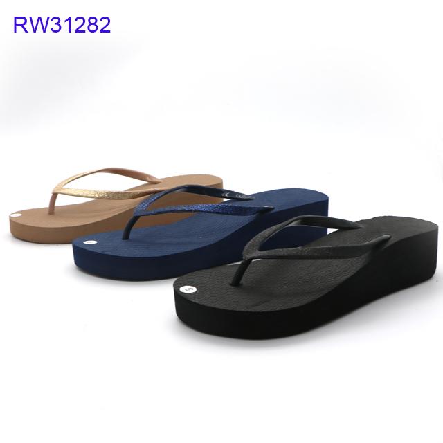 Rowoo Array image55