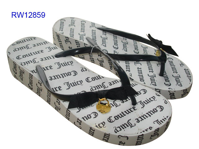 Wedge Sandals Comfortable Fashion Ladies New Summer Shoes 2021