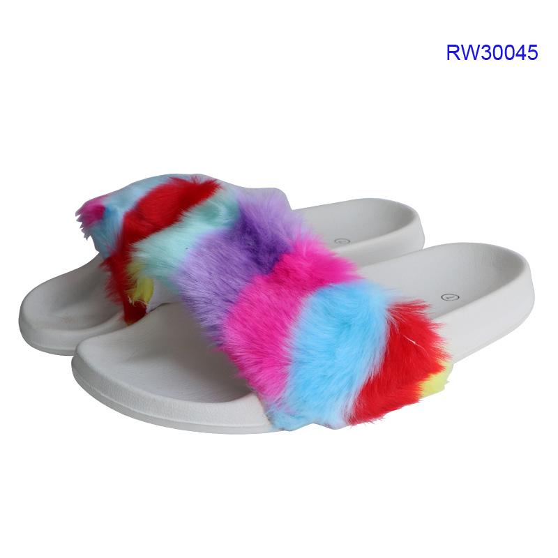 Rowoo Array image38
