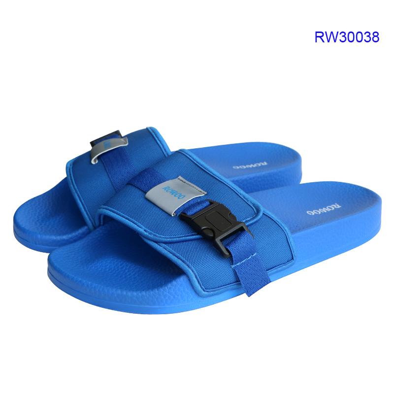 Rowoo Array image88