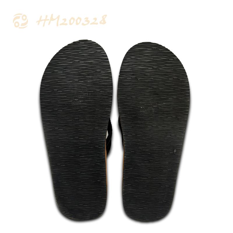 china flip flop sandals mens manufacturer-2
