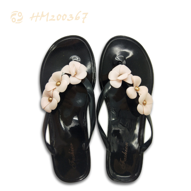 designer flip flops womens-2
