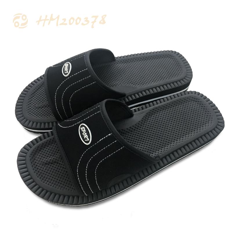 Wholesale Hotel Slippers for Men Women Slip-on Sandals
